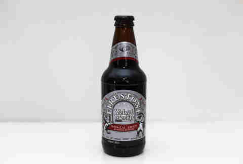 Firestone Walker Velvet Merlin