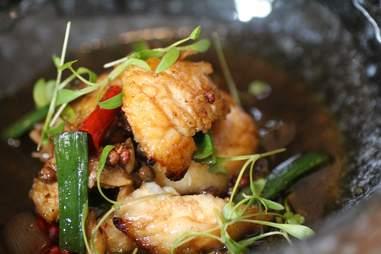 Suki chicken