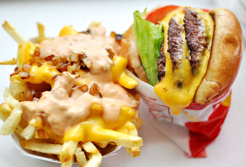 837c0f5e1fef Things You Didn't Know About the Fast-Food Chain In-N-Out Burger - Thrillist