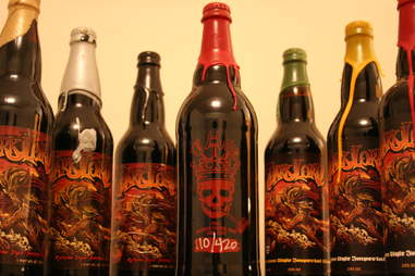 dark lord three floyds