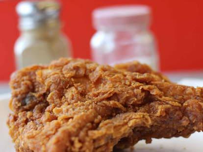 fried chicken thrillist