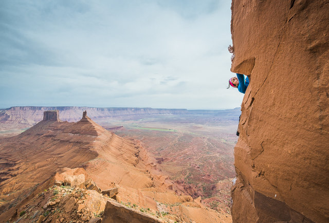 9 professional tips for taking insane adventure photographs