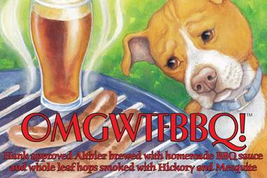 short's brew omgwtfbbq