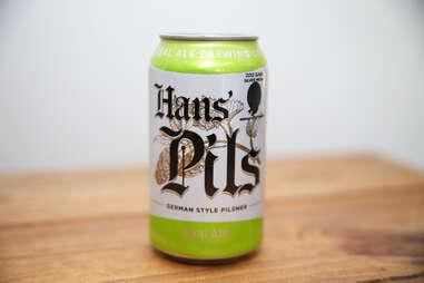 Hans Pils