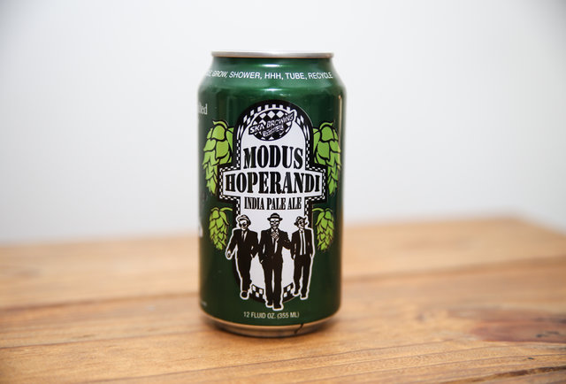 The 14 Most Underrated Canned Beers
