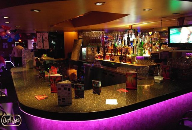 Montreal S Best Strip Clubs With Photos
