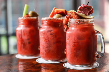 bloody marys chicago best