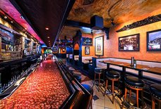 Stout Sports Bar & Grill