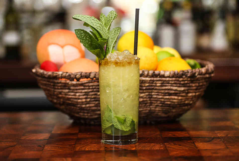 Understanding Bartenders - Things You Didn't Know About