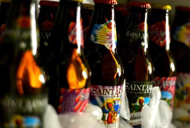 Best Craft Breweries In Texas Thrillist Austin
