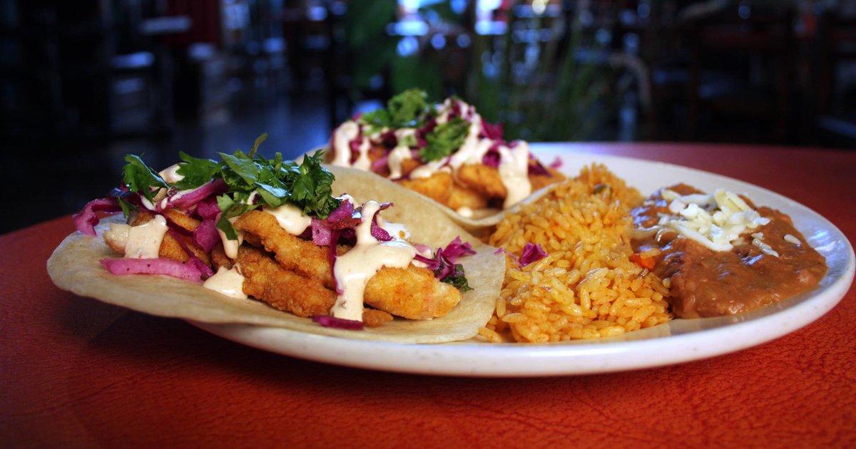 Best local neighborhood restaurants thrillist atlanta for Auburn caribbean cuisine