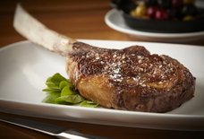 Bob's Steak & Chop House - Grapevine