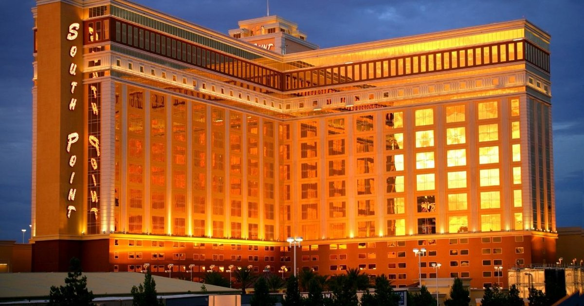The Alexander Hotel, Indianapolis - TripAdvisor