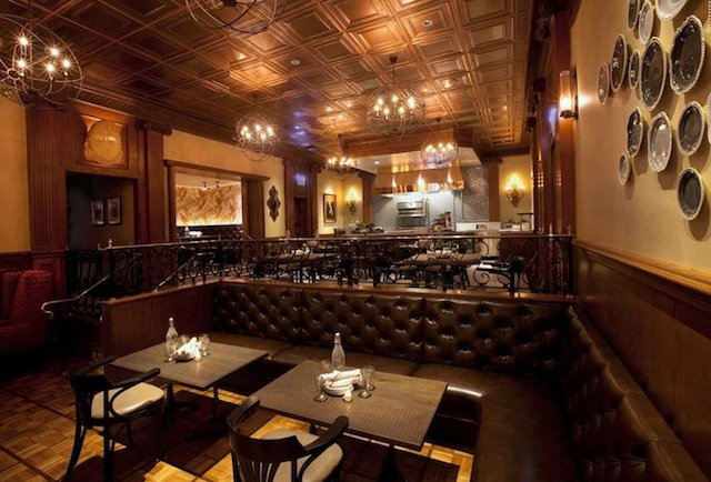Chicago\'s 11 best openings of the Winter