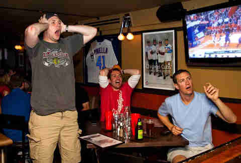 march madness chicago best sports bars