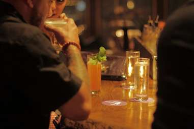 Where to Drink Upper East Side