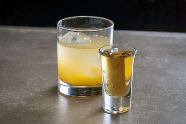 Where to Drink - UES