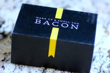 bacon box