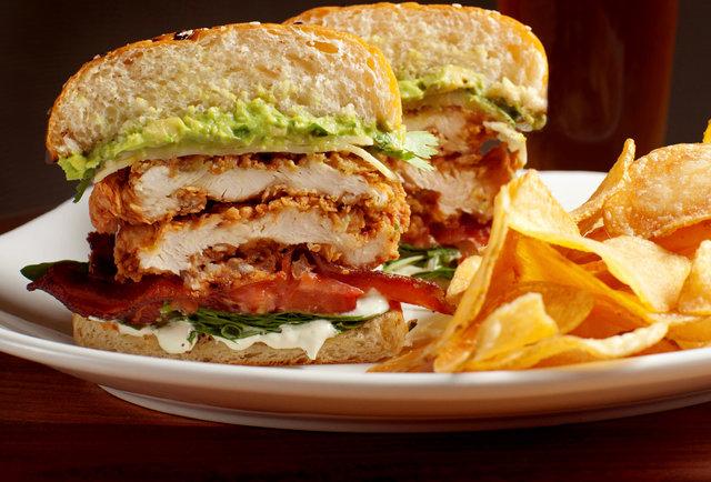 The 21 Best Sandwich Shops in America