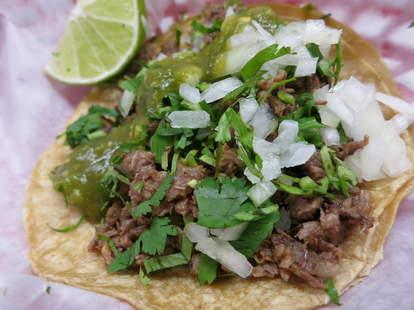 best tacos chicago