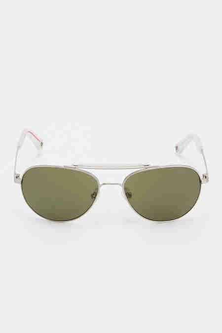 37cb6fa71b612 Mosley Tribes sunglasses Oliver Peoples Thrillist - Thrillist