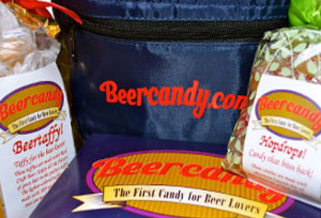 BeerCandy