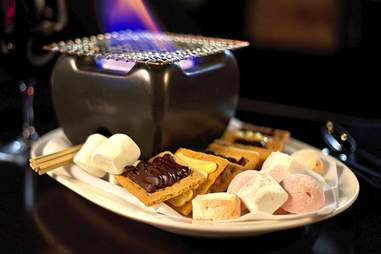 Some More S'mores