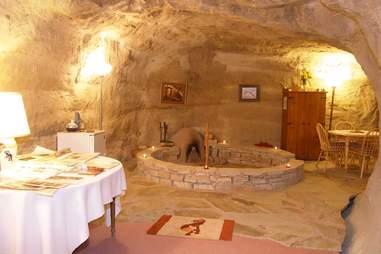 koko cave