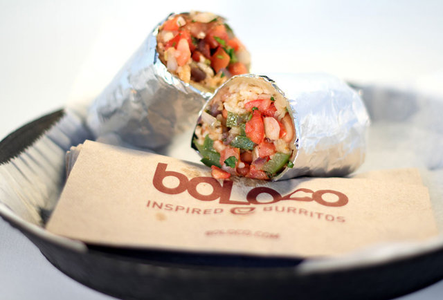 The Next Chipotle: 12 Small Chains That Might Dominate the World in 2014