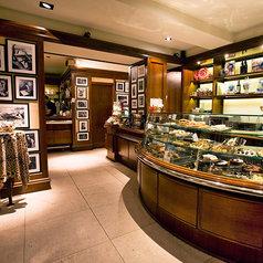 Harry\'s Bar