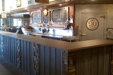 Odell Brewing Company Best Breweries DEN
