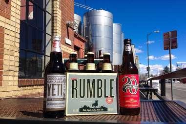 Great Divide Best Breweries DEN