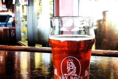 Dry Dock Brewing Co. Best Breweries DEN