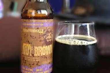 Tommyknocker Best Breweries DEN