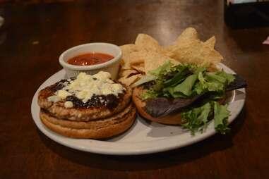 Austin Java Best Under The Radar Burgers ATX
