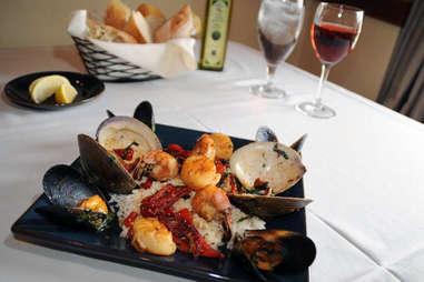 illinois best restaurants
