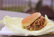Price\'s Barbecue House