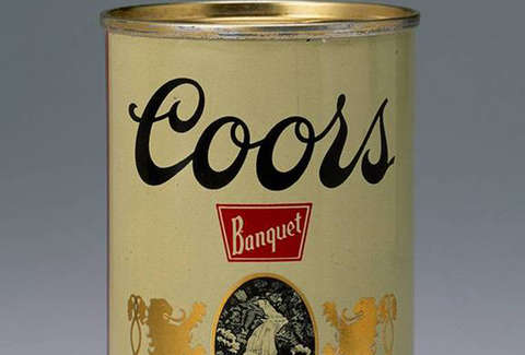 9780c63bda640 Coors Banquet - Things You Didn t Know About The Colorado Beer ...