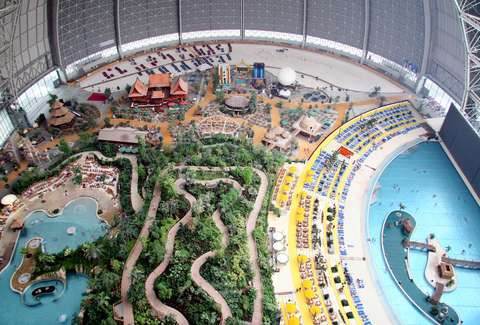 Fun things to do with kids in Dallas TX on FamilyDaysOut