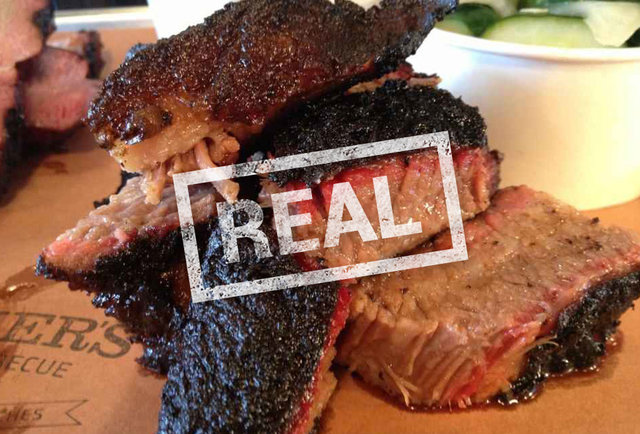 7 Foolproof Ways to Spot a Fake BBQ Joint