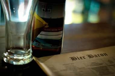 The Bier Baron Tavern Craft Beer Bars DC