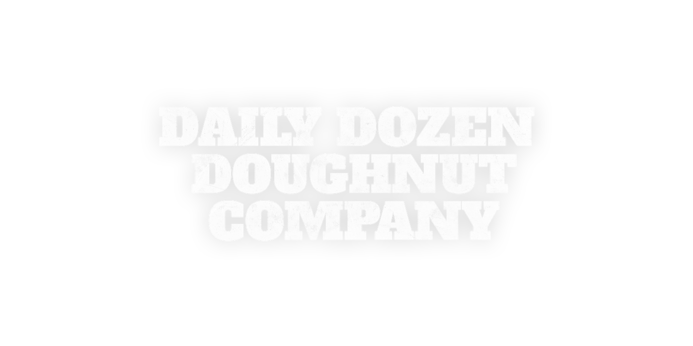 The 21 best donut shops in America
