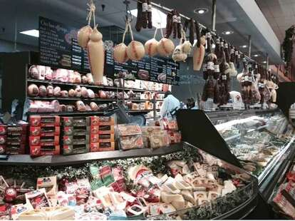 Food Bazaar NY