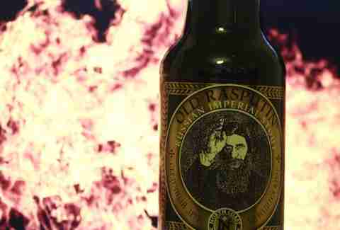 old rasputin north coast