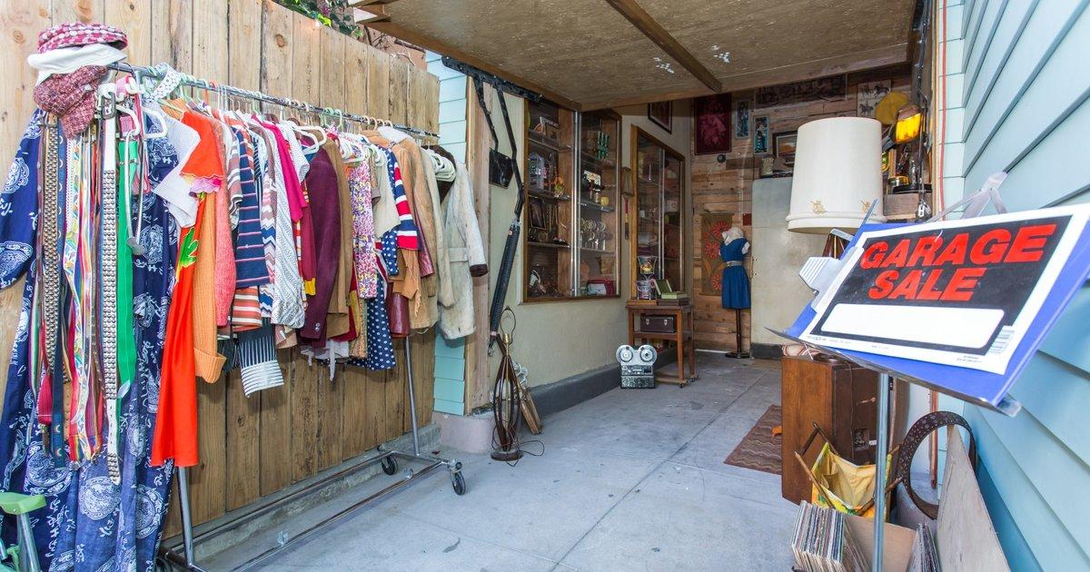La Bar Secret Entrance Good Times At Davey Wayne S
