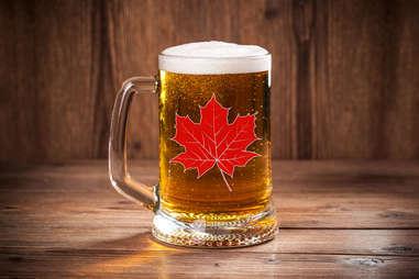 Canada Loves Beer
