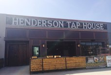 Henderson Tap House