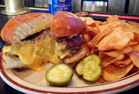 best cheeseburgers chicago stuffed