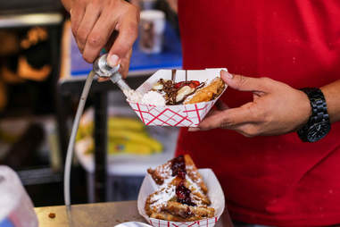 State Fair Things you have to explain to out-of-towners about DAL