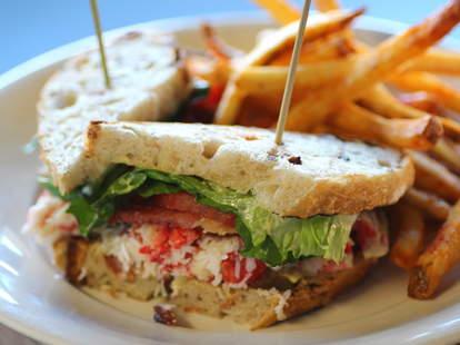 thrillist sandwich